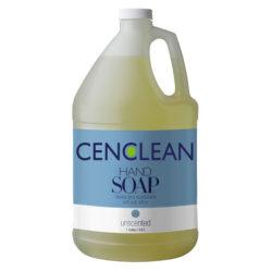 CC-Hand-Soap_2017