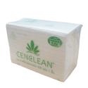 CENCLEAN-L-Fold-Hand-Towel-Tissue