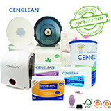 Cenclean Products